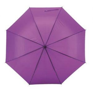 lilla paraply