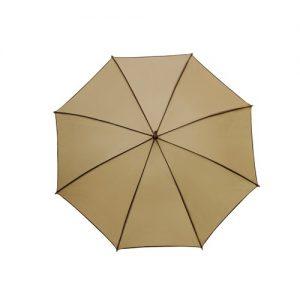 brun paraply