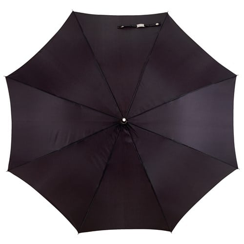 Herre paraply