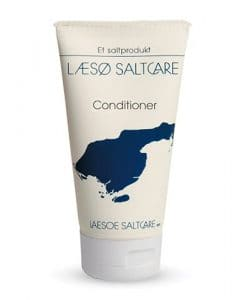 læsø saltcare conditioner