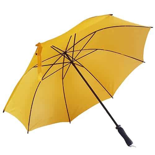 gul golf paraply