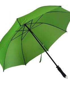 golfparaply tilbud