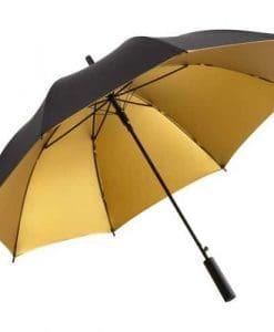luksus paraply